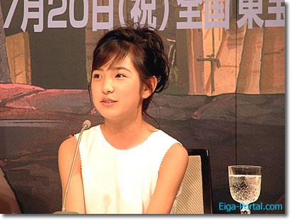 柊瑠美 引退